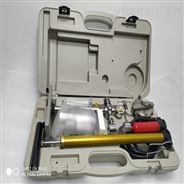 山东美科ZNS-2A型中压失水仪