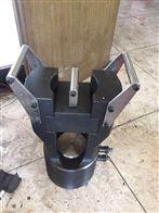 购买二级承修类所需设备配置导线压接机