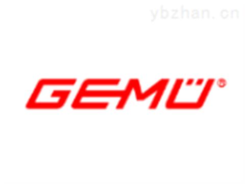 上海朗渤极速报价KEM VHDF.01产品