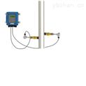 水資源節能監察儀器插入式超聲波流量計