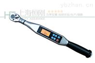 螺栓螺母锁紧力矩检测仪,数显式扭力扳手
