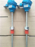 SBWZ/SBWN热电偶/热电阻温度变送器