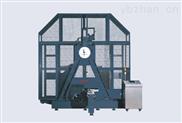大能量金属摆锤式冲击试验机