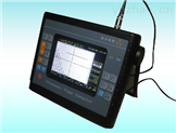 GDUT-330智能超聲波探傷儀(菁英版)
