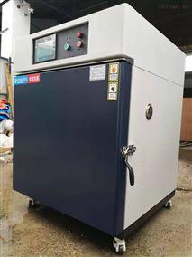 高温老化试验机生产企业