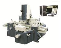 YMF-2010WD萬能工具顯微鏡