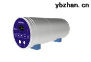 HS05空氣氡在線檢測儀