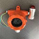 保定过氧化氢检测专家_精准度高气体探测器