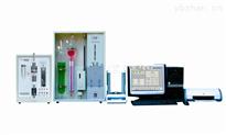 NH-E7A型电脑全自动碳硫分析仪