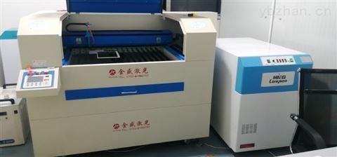 激光切割塑胶板气味如何排放过滤烟雾方法