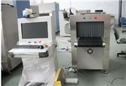 RR-650型x光射線異物檢測機