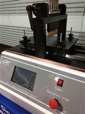 CSI-45五指塑料刮擦测试仪