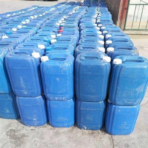 高品质锅炉循环水防冻液