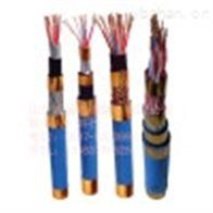 JFVP2-5*1.5耐高温控制电缆生产厂家
