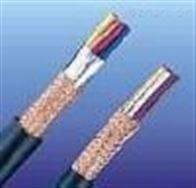 ZR-DJYVRP2-18*2*1.5阻燃计算机电缆生产厂家