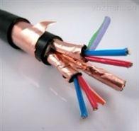 NH-DJYP2VP2NH-DJYP2VP2計算機電纜
