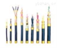 IA-DJF46PVRP2IA-DJF46PVRP2-3*2*1.5本安耐高溫計算機電纜型號