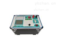 电压互感器伏安特性测试仪生产厂家