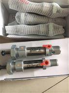 24N2A16A100CAMOZZI微型气缸功能优异