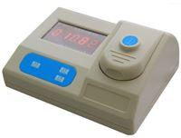 XZ-0101T(0-2000)台式浊度仪