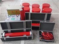 电动机交流耐压试验装置厂家报价