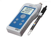 DDB-303A电导率仪