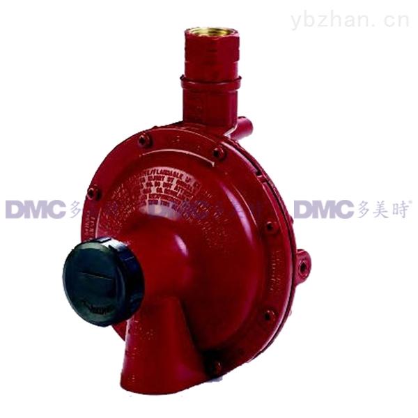 LV4403TR4/LV4403SR4-美國RegO LV4403TR4燃氣調壓器