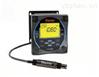2102PH 在线pH/ORP表分析仪