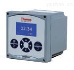 2116RDO ppb级溶氧分析仪