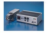 井澤貿易經銷日本MGP精密點膠裝置