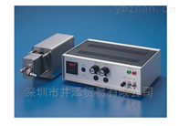 MGP-3111井澤貿易經銷日本MGP精密點膠裝置