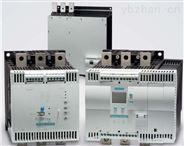 供應西門子3RW3014-1BB14