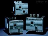 供應原裝西門子3RW3016-1BB14