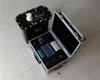 直销全自动0.1hz程控超低频高压发生器