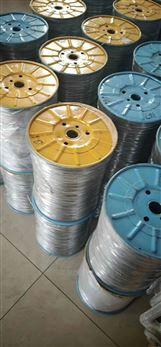 玻璃棉专用钢丝绳厂家直销