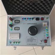 五级承试资质标准--互感器伏安特性测试仪