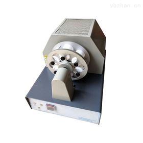 CS-6062ASATRA TM172皮革透水汽试验机