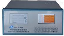 分体式 彩屏智能测硫仪