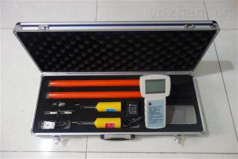上海远程80KV无线核相仪厂家直销