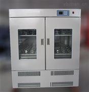 BHWY-2102全温振荡培养箱
