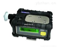 重慶、成都、武漢泵吸式五合一氣體檢測儀
