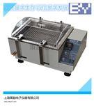 上海秉越品牌水浴恒溫振蕩器 SHZ-A