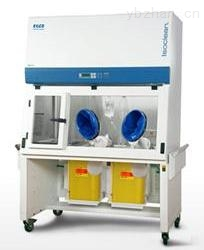 隔离式药品操作安全柜 Isoclean® HPI-N系列