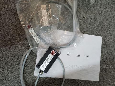 远为进口 MAC 电磁阀现货特价出 接头