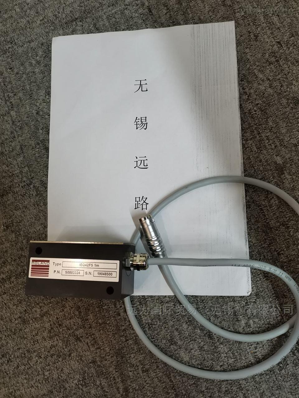 遠為進口 RKC  RS400-VMM*NNN控制器 接頭
