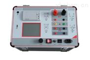 CTPT變比互感器伏安特性測試儀價格