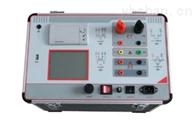 电流互感器伏安特性测试仪市场报价