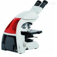 徠卡Leica DM750雙筒熒光生物顯微鏡