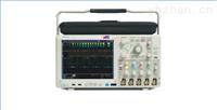 数字存储示波器DPO5104B