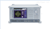 MT8820C通信綜合測試儀